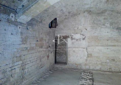 Projet de défiscalisation Monument Historique !