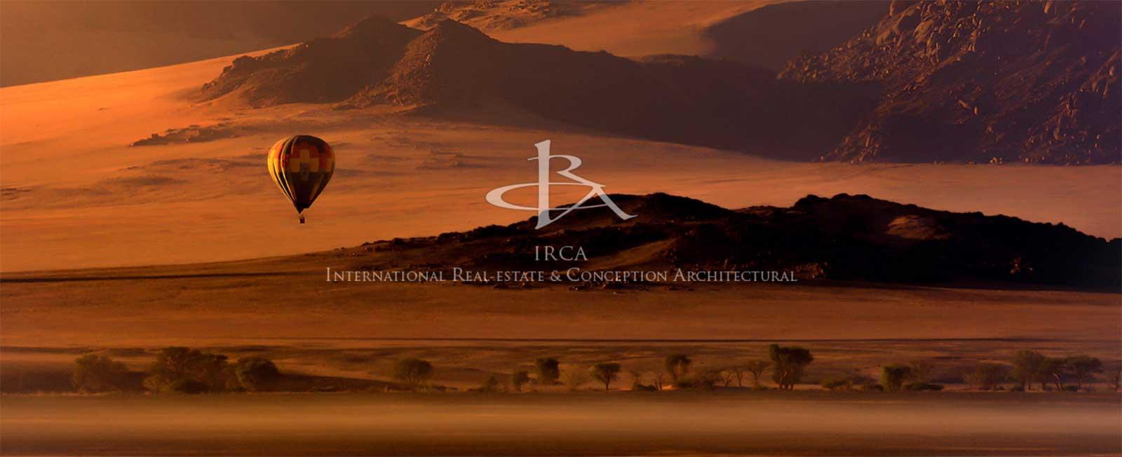 Vous rêviez d'un ranch en Afrique ? (3000 hectares)