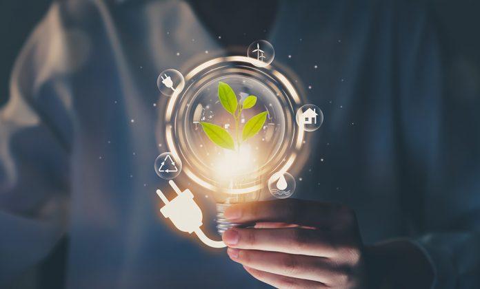 Quelques mesures clés qui font entrer l'écologie dans nos vies